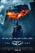 蝙蝠侠:黑暗骑士/The Dark Knight (2008)